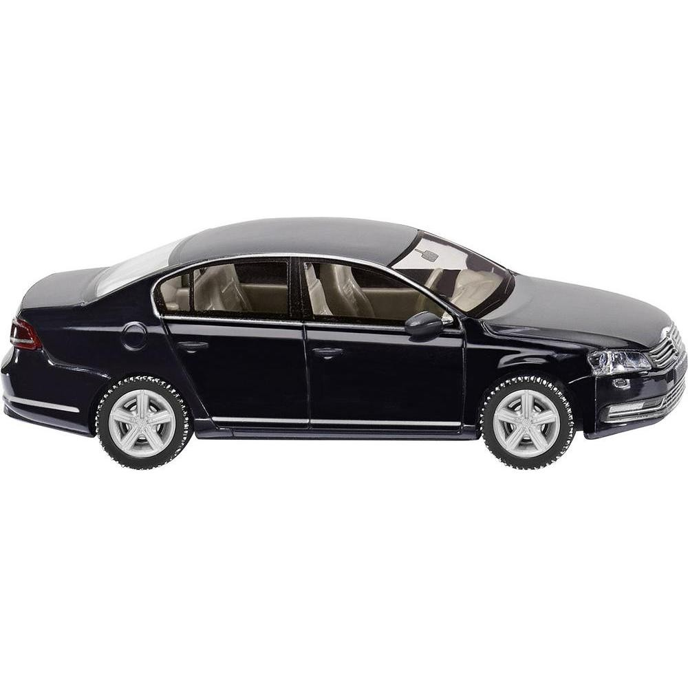 Wiking VW Passat B7 Limousine