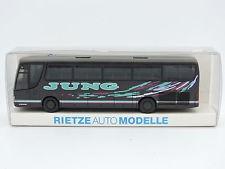 Rietze Setra S 315 HD Jung, Wetzlar -Einzelstück-