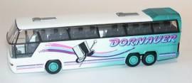 Rietze Neoplan Cityliner Dornauer, Eckental -Einzelstück-