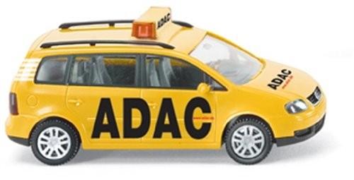 Wiking VW Touran ADAC