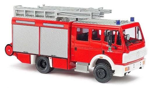 Busch MB MK 94 Feuerwehr Fürth