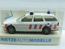 """Rietze Ford Mondeo Kombi """"Feuerwehr"""" (Einzelstück)"""