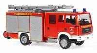 """Rietze MAN TGM LF 20/16 """"Feuerwehr Salmtal"""""""