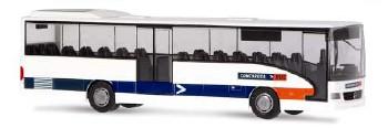 Rietze MB Integro Concordia Bus (Norwegen)