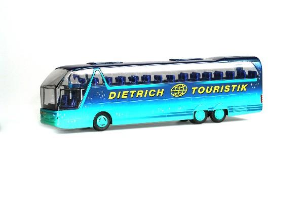 Rietze Neoplan Starliner Dietrich-Touristik GmbH, Telfs (Österreich) -Einzelstück-