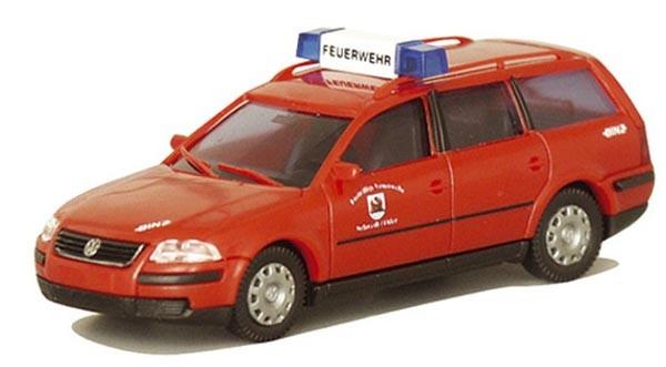 """AWM VW Passat Variant """"Feuerwehr Schwedt"""""""