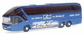 Rietze NEOPLAN Starliner 10 Jahre Altdorf