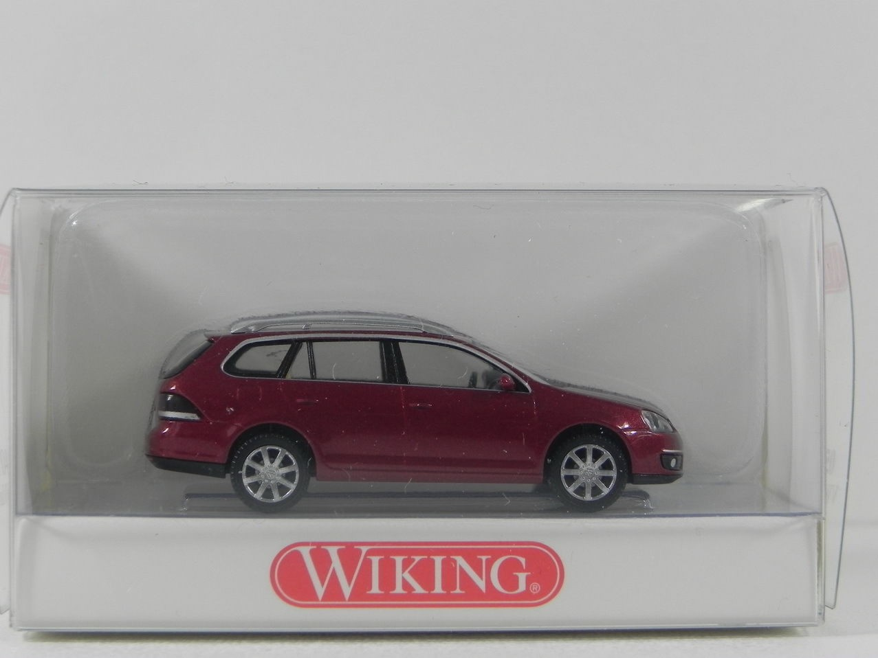 Wiking VW Golf Variant
