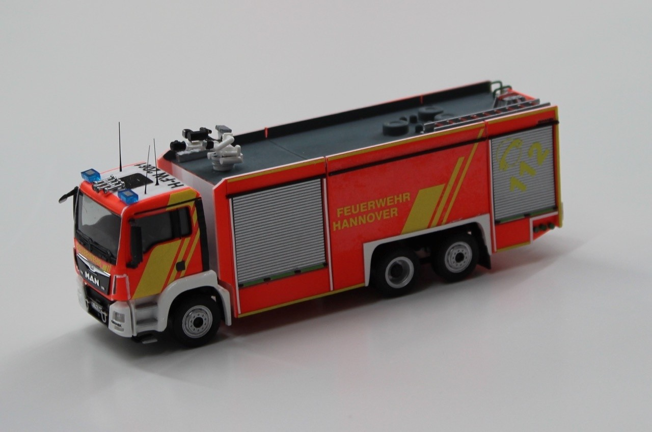Modellbau Hannover modellbau hannover modellbau hannover der autofahrer hat wohl