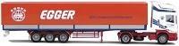 AMW Scania TL PlSZ Egger, Österreich -Einzelstück-
