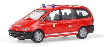 Rietze VW Sharan KDOW Landeck (A)