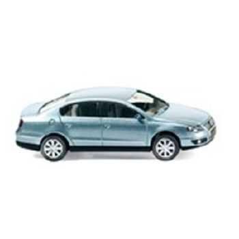 Wiking VW Passat Limousine
