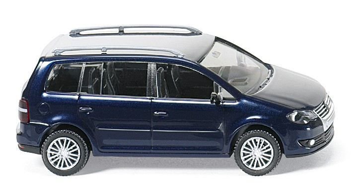 Wiking VW Touran