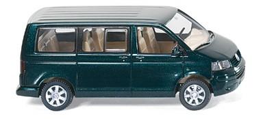 Wiking VW Multivan -Einzelstück-