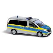 Busch MB Vito Polizei NRW