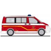 """Rietze VW T5 """" Feuerwehr Neustadt bei Coburg """", NH 01-02/21"""
